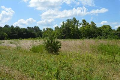 Madison Residential Lots & Land For Sale: 1.5 Ac Nc Highway 704