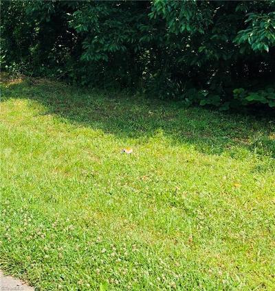 Yadkin County Residential Lots & Land For Sale: 00 River Road