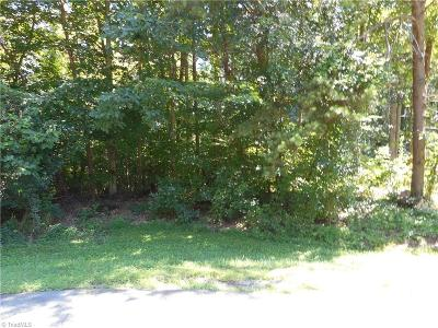 Pfafftown Residential Lots & Land Due Diligence Period: 3453 Hunting Creek Drive