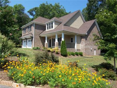 Colfax Single Family Home Due Diligence Period: 3513 Sanfords Creek Court