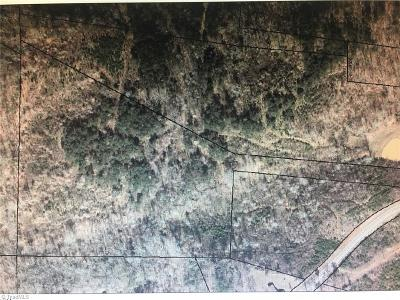 Tobaccoville Residential Lots & Land For Sale: River Bluff Farms Road