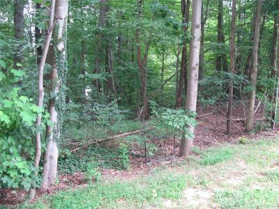Winston Salem Residential Lots & Land For Sale: 5055 Ramillie Run