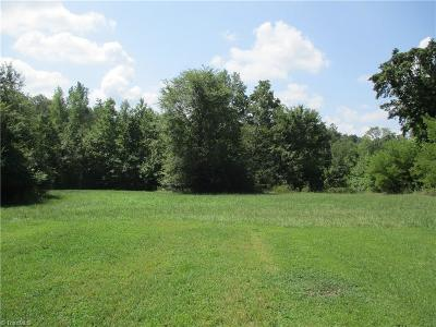 Lexington Residential Lots & Land For Sale: 2484 Cid Road