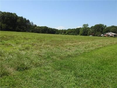 Residential Lots & Land For Sale: Mountain View Road