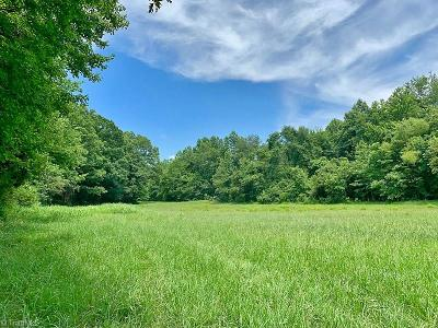Lexington Residential Lots & Land For Sale: 387 Pope Road