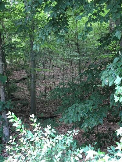 Lexington Residential Lots & Land For Sale: 00 Country Club Drive