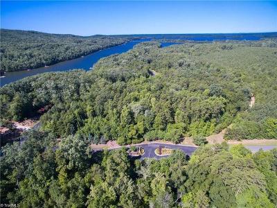 Lexington Residential Lots & Land For Sale: 157 Harbor Drive W