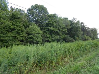 Residential Lots & Land For Sale: Kirby Bowman Road