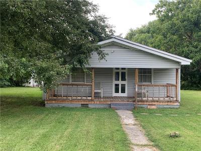 Greensboro Single Family Home For Sale: 4905 Summit Avenue