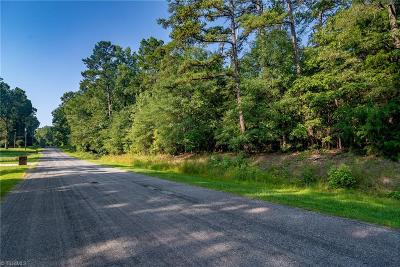 Whitsett Residential Lots & Land For Sale: 1864 Andrew Farms Road