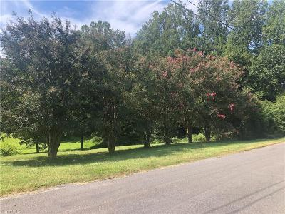 Lexington Residential Lots & Land For Sale: Lake Drive