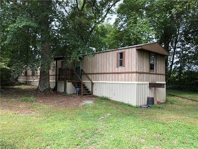 Sophia Manufactured Home For Sale: 1498 Beech Tree Court
