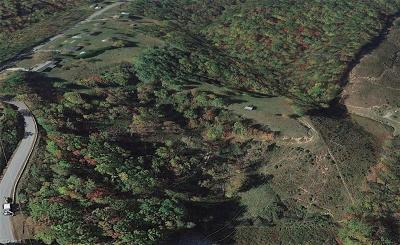 Wilkes County Residential Lots & Land For Sale: 0000 Timber Ridge Road
