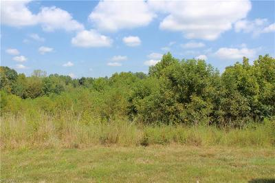 Clemmons Residential Lots & Land For Sale: 2415 Wellsburg Court