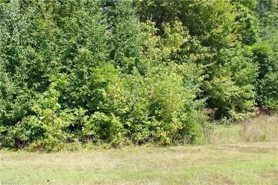 Clemmons Residential Lots & Land For Sale: 1989 Woodstock Road