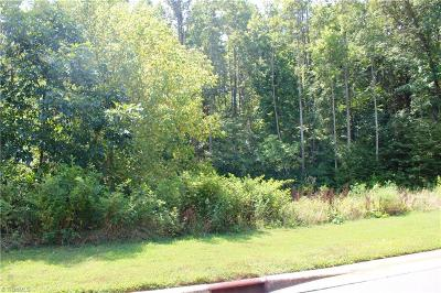 Clemmons Residential Lots & Land For Sale: 1990 Woodstock Road