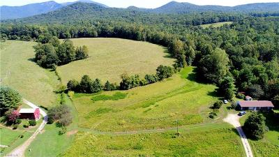 Surry County Residential Lots & Land For Sale: 00 Pine Street