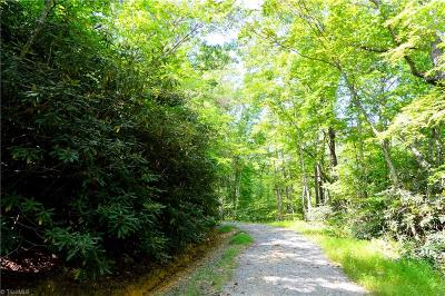 Surry County Residential Lots & Land For Sale: Pine Street