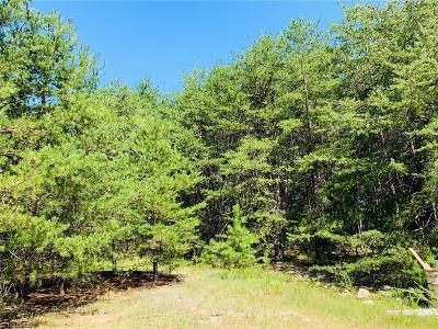 High Point Residential Lots & Land For Sale: 4701 Hobert Road