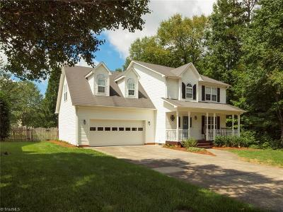Springfield Farms Single Family Home Due Diligence Period: 240 Field Brook Drive