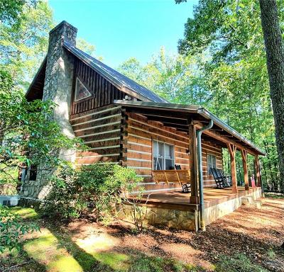 Astounding Land For Sale In Wilkes County Nc 700 000 To 1 000 000 Download Free Architecture Designs Rallybritishbridgeorg