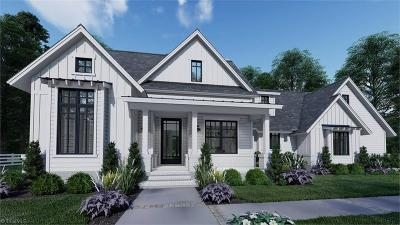 High Point Single Family Home For Sale: 919 Aberdeen Road