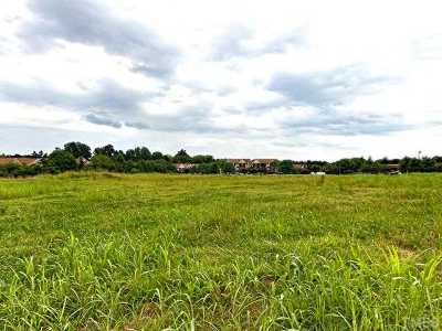 Mebane Residential Lots & Land For Sale: 3 Spring Forest Drive