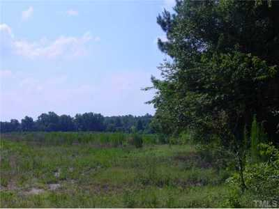 Fuquay Varina Residential Lots & Land For Sale: Deer Tail Lane