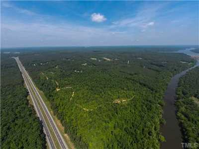 Moncure Residential Lots & Land For Sale: 250 Pine Street