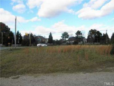 Residential Lots and Land Sold: 3004 Ten Ten Road