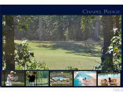 Residential Lots & Land Sale Pending: 55 Duck Bill