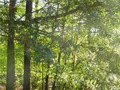 Garner Residential Lots & Land For Sale: Tract 10 Creech Road