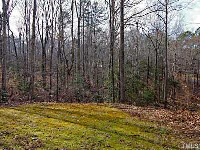 Wake County Residential Lots & Land For Sale: Hilltop Needmore Road