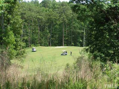 Residential Lots & Land For Sale: 52 Golfers Ridge