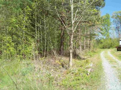 Residential Lots & Land For Sale: 1509 Wren Smith Road