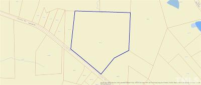 Durham County Residential Lots & Land For Sale: 6511 Leesville Road