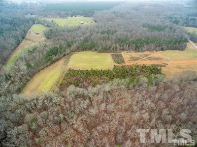 Bear Creek Residential Lots & Land For Sale: 18 Maple Springs Lane