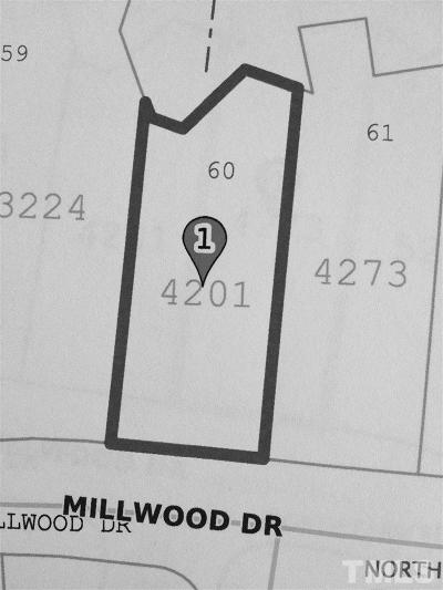 Johnston County Residential Lots & Land For Sale: 141 Millwood Drive