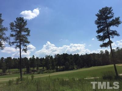 Residential Lots & Land Contingent: 218 High Ridge Lane