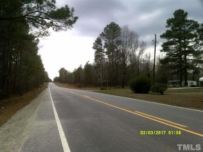 Franklin County Residential Lots & Land For Sale: