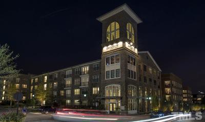 Durham Rental For Rent: 749 9th Street #447