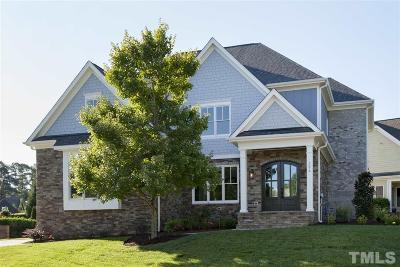 Single Family Home For Sale: 2074 Van Gogh Lane