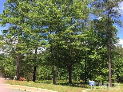 Residential Lots & Land For Sale: 149 Brandy Mill