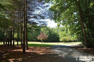 Bear Creek Residential Lots & Land For Sale: Laurel Hill Drive