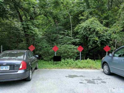 Orange County Residential Lots & Land For Sale: 1 Ruth Street