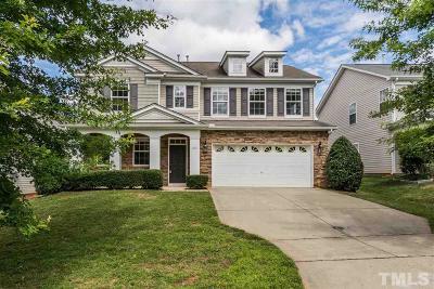 Windcrest Single Family Home For Sale: 213 Bikram Drive