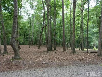 Lee County Residential Lots & Land For Sale: 2071 Sandalwood Drive