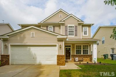 Windcrest Single Family Home For Sale: 129 Milpass Drive