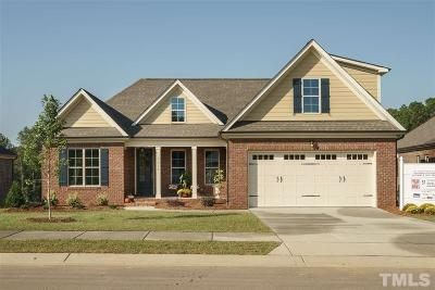 Bentwinds, Bentwinds Bluffs Single Family Home For Sale: 3424 Bentwinds Bluffs Lane