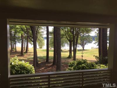 Manson NC Single Family Home For Sale: $450,000